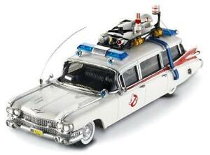 Looking For All Kinds Of 1/18 or 1:18 Scale and Larger Die Cast
