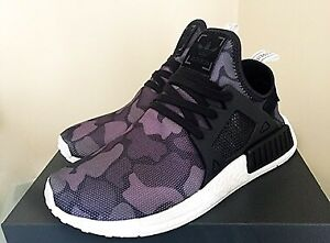 2f7eda6f5 adidas nmd black in Brisbane Region