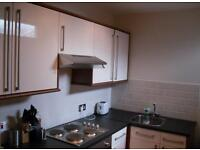7 bedrooms in Winston Gardens, Leeds, LS6 3LA