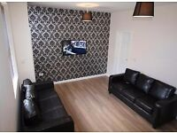 *** HYDE PARK *** GREAT 6 BED STUDENT HOUSE FOR 2018/19 VIEW TODAY!!! £99.50 PER PERSON PER WEEK