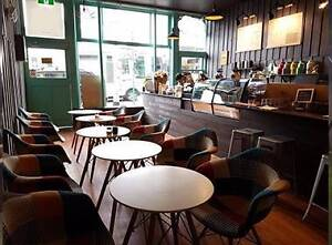 Cafe  - Bargain Buy!  (Ref 5066) Richmond Yarra Area Preview