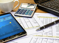Need Bookkeeper / Part-time accountant?