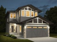 SALE FRONT DOUBLE CAR GARAGE Quick Possession House-PROMOTION