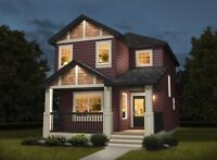SALE Beautiful Single Family House for QUICK POSESSION in SE EDM