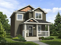 Brand New 1400sqft Home in Windermere Community-LOW Payments
