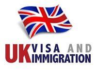 Any family matter immigration criminal matter