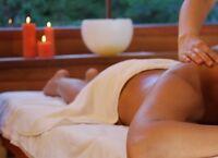 Super massage orientaux.....