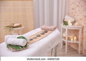 ❤️Thai Lady massage ❤️@ Kilburn under new management