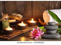 Professional Massages and Waxing for Male and Female