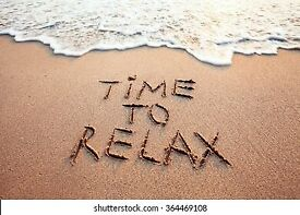 @@ HELLO AND WELCOME RELAXING TIME @@