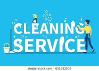 True Canadian Home Support Services (CLeaning)