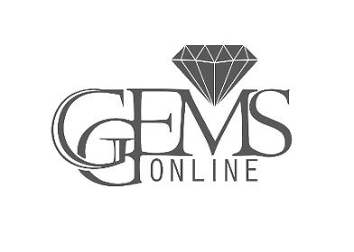GGEMS1