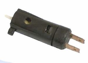 Clutch Cut Out Switch for Honda CA 125 Rebel