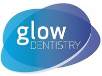 Part Time Hygienist Position Available in NW7 ( Mill Hill )