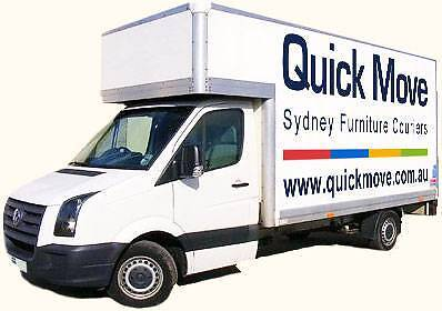Cheap Removalists in Eastern Suburbs Sydney - No hidden Charges! Bondi Eastern Suburbs Preview