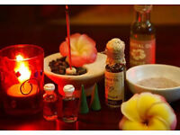 JAPAN FULL BODY MASSAGE IN KING CROSS