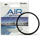 UV Protection Camera Lens Filters