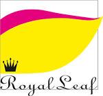 The_Royal_Leaf