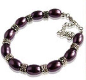 Premier Designs Retired Jewelry List