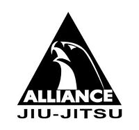 Alliance Jiu-Jitsu 11 x Time World BJJ Champions