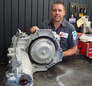 #1 Transmission Shop Richmond Hill - Call Now 416-939-0777