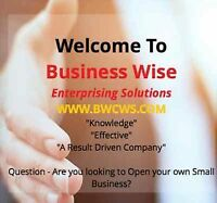 ANOTHER FREE BUSINESS PLAN SAMPLE FOR YOU!