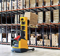 Special Offer!! Forklift Certification Only $49!!