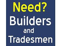 UK Builders Directory - London Tradesmen Directory - Find Local Builders