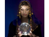 Psychic Medium Jancy Lee (OFFER FOR 5.00)