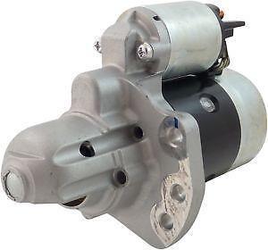 Onan 16 hp engine coil