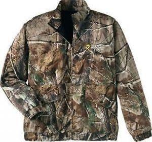 Camo Fleece: Clothing, Shoes & Accessories | eBay