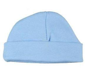 Baby Boys  Hats c8aad5c3c22