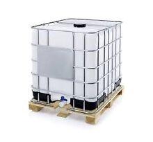 Rainwater tank 1000 L Shailer Park Logan Area Preview