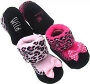 Romany Socks