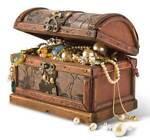 T&K Treasure Trove