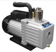 6 CFM Vacuum Pump
