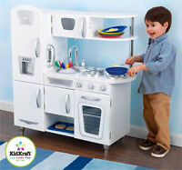 New KidKraft products in Canada