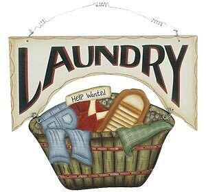 Laundry  & Ironing Service West Island Greater Montréal image 1
