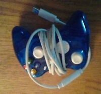 LIKE NEW CONTROLLER XBOX 360