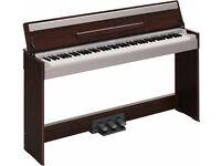 ***Rare*** Yamaha YDP S30 *** Electric Piano ***