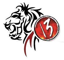 Self Defence, Krav Maga, Kickboxing, BJJ, Muay Thai Port Kennedy Rockingham Area Preview