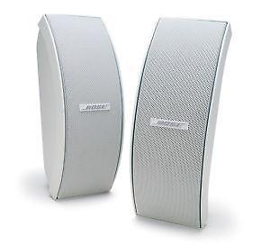 bose wireless outdoor speakers. bose outdoor speakers wireless l