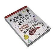 St Trinians DVD