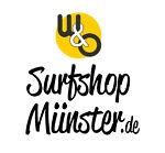 surfshop-muenster-de