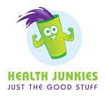 Health Junkies - Health Store