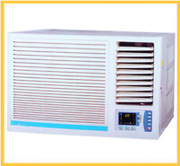 FALL CLEARANCE SALE ON HAIER KROSS B&D ETC AC ON SALE
