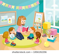 Babysitter in North Oshawa! Weekends and overnights available