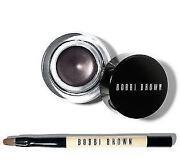 Bobbi Brown Eyeliner