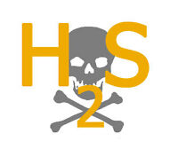Enform H2S Alive $210