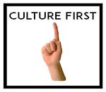 CultureFirst